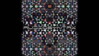 AudioSyntax - Fulane