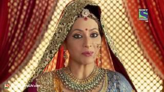 Bharat Ka Veer Putra Maharana Pratap - Episode 269 - 1st September 2014