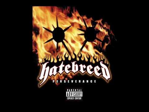 Xxx Mp4 Hatebreed I Will Be Heard WLyrics 3gp Sex