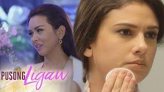Pusong Ligaw: Marga thinks about Teri   EP 29
