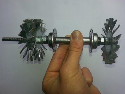 Xxx Mp4 Home Made Jet Engine Come Realizzare Una Turbina Jet Part 1 3gp Sex