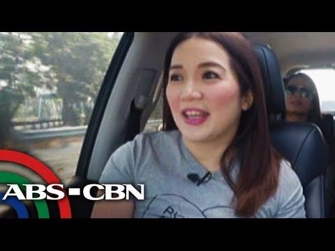 Kris Aquino dumped by suitor before Feb. 14
