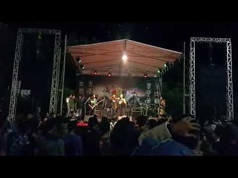 Xxx Mp4 ROOTS JAM GADANG Feat TED RAMNEZ MINANGKABAU SOUNDSYSTEM Live Batu Sangkar Sumbar 3gp Sex