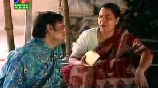 Bangla Natok Harkipta Part 84