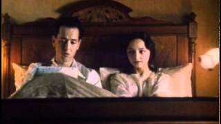 HENRY AND JUNE Trailer VO Bande annonce version originale anglaise