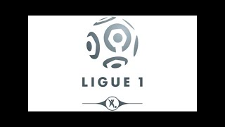 Ligue 1 2018/19: Das Livestream-Programm bei DAZN