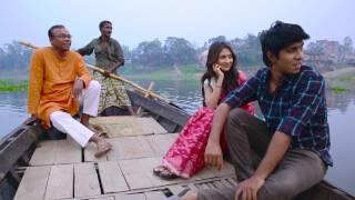 Bangla natok VASHA
