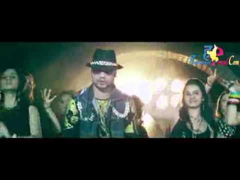 Xxx Mp4 Total Talli Chori Bhi Daru Piti Hai Md Kd New Song 3gp Sex
