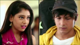 Kaisi Yeh Yaariaan Season 1: Full Episode 54