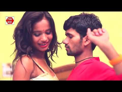 Xxx Mp4 2017 सबसे गन्दा गाना दुनू जोबनवा करे टना टन Dunu Jobanava Kare Tana Tan एक बार जरूर सुने 3gp Sex