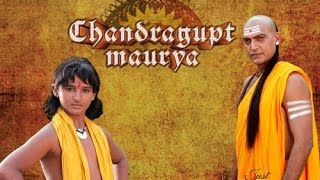 Best Thoughts Of Chankya Niti In hindi Part 11