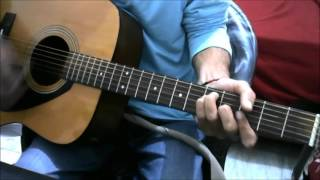 Nashe Si Chadh Gayi  Arijit Singh  Simple Complete Guitar Cover Lesson Befikre