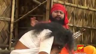 Nimai Tomar Kemon Santan | নিমাই তোমার কেমন সন্তান | Bangla Loko Geeti | Raju Gosto Mondal