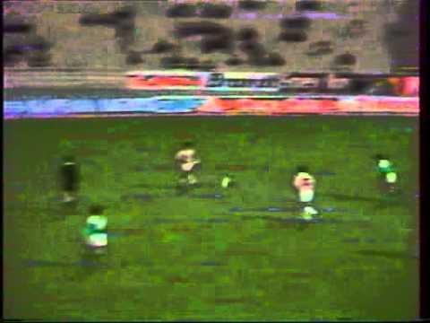 1987-02-04 ΟΣΦΠ-ΑΧΑΡΝΑ'Ι'ΚΟΣ=3-0 ΚΥΠ