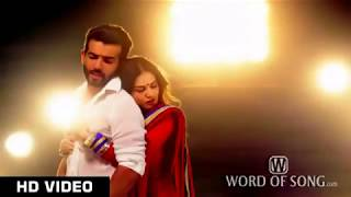 Arijit Singh New Songs 2017 New Romantic Hindi Boliwood 2016 2017 new