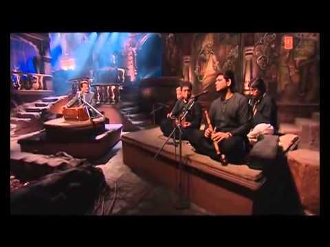 Xxx Mp4 Aap Jinke Kareeb Hote Hain Beautiful Ghazal By Pankaj Udhas 3gp Sex
