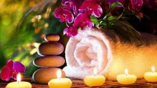 3 HOURS Relaxing Flute Music   Meditation Background   for Spa, Yoga, Massage, Sleep, Study