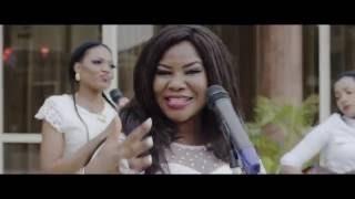 Sandra - Jesus Baby ft. Chidinma (official video)