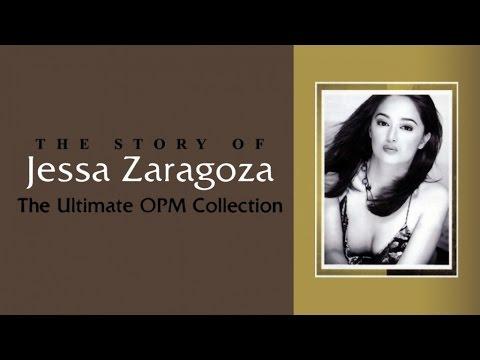 Xxx Mp4 JESSA ZARAGOZA The Ultimate OPM Collection Non Stop Music 3gp Sex