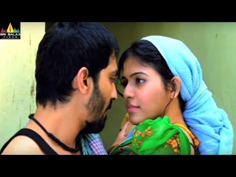 Telugu Romantic Songs Back to Back | Hits Video Songs | Volume 3 | HD Video Songs | Sri Balaji Video