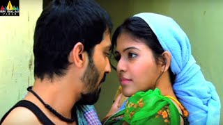 Telugu Romantic Songs Back to Back | Hits Video Songs | Volume 3 | HD Video Songs | Sri Balaji Video
