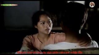 Chi dâu -  Em chồng, đoạn phim chưa từng có trên màn ảnh Việt Cực hay !