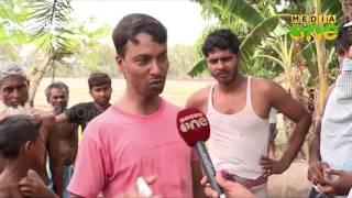 Truth Inside |ബാങ്കർ : മമതാ കാലത്തെ നന്ദീ ഗ്രാമം (Episode 222)