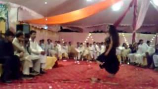 private Hot Mujra  Dance 205