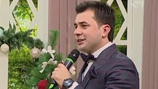 Rəvan Qarayev - Bu gecə (10dan sonra)