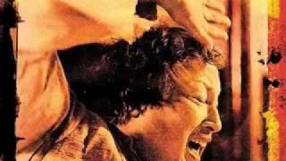 Sitaro tum toh so jao (Nusrat Fateh Ali Khan)roheey