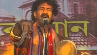 images Dohar Bangla Band Performance In Burdwan Poura Utsav 1422 Part 1