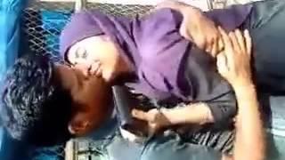 bd sxy Shati Akter 3