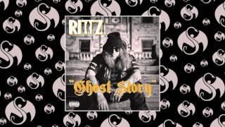 rittz  ghost story