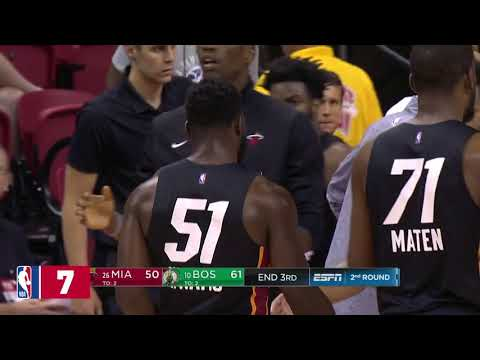 Xxx Mp4 Top 10 Plays Of The Night July 14 2018 NBA Summer League 3gp Sex