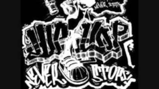 SonOffShit-Szerelem Egy Életen Át(WTGRemix Coolio Gangsta Paradise Instrumental)