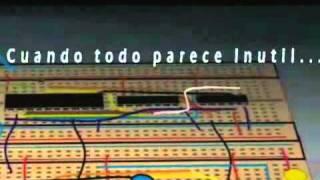 Video Orgullo del Ing.Electronico