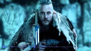 Vikings - My Mother Told Me (soundtrack)