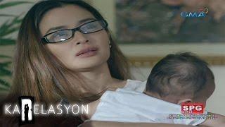 Karelasyon: The consequences of being a single mother