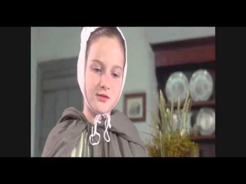 Jane Eyre 1997 Full HD