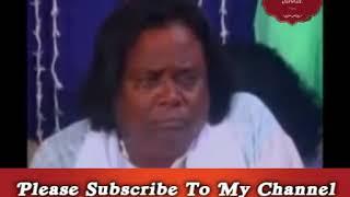শরীয়ত ও মারফত পালাগান শাহ আলম সরকার ও রশিদ সরকার - Bangla Pala Gaan