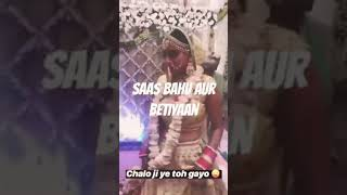 Aditi Gupta weds Kabir - Exclusive Wedding Video by SBB