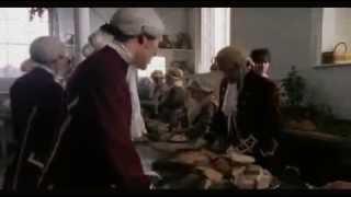 Joseph Morgan in Eroica (2003 - BBC Film)