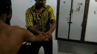 Copy of tpgit short film/ mokka padam  part 2