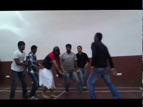 Xxx Mp4 Pankaja Song Kannada 3gp Sex