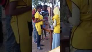 Mambo ya ttcl hayo mdogo mdogo(1)