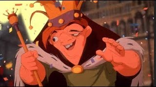 the hunchback of notre dame 1996 in english
