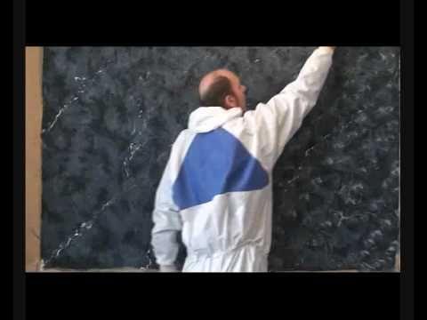curso de pintura decorativa 02