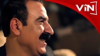 Eziz Weysi - Xsh Nerme- Newroz-  عەزیز وەیسی  - خش نه رمئKurdish Music