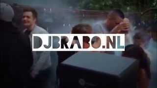 Promo - DJ Brabo