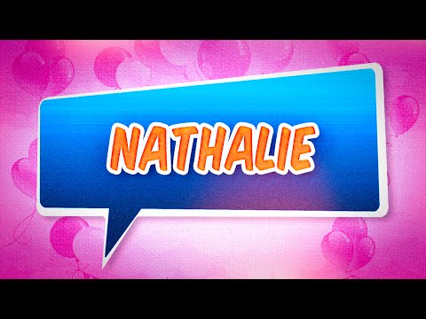 Xxx Mp4 Joyeux Anniversaire Nathalie 3gp Sex